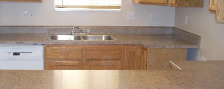 1artistic-refinishing-west-palm-beach-reglazing-kitchen-countertop
