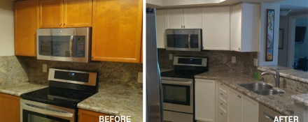 5artistic-refinishing-broward-reglazing-kitchen-after-reglazea3