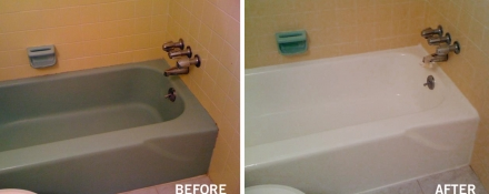 artistic-refinishing-ba-bathroom-bathtub-reglazing18