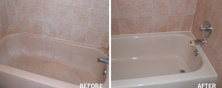 artistic-refinishing-ba-bathroom-bathtub-reglazing19