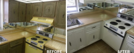 artistic-refinishing-ba-kitchen-cabinet-reglazing10-768x307
