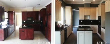 artistic-refinishing-ba-kitchen-cabinet-reglazing13-768x307