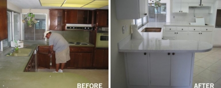 artistic-refinishing-ba-kitchen-cabinet-reglazing15-768x307