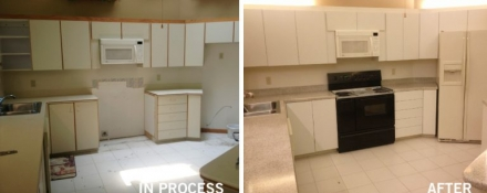 artistic-refinishing-ba-kitchen-cabinet-reglazing17-768x307