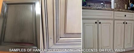 door-kitchen-768x308