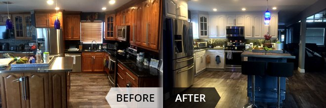 South Florida Bathtub & Kitchen Refinishing - (800) 995-5595 ...