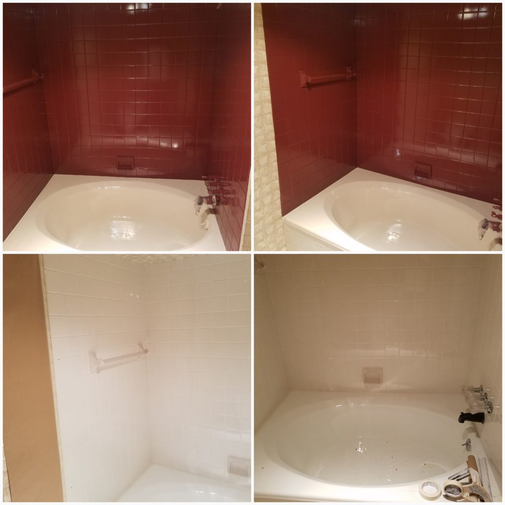 bathtub reglazing boca raton