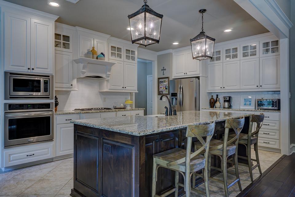 kitchen countertop resurfacing margate