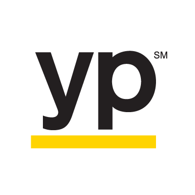 yp yellow pages