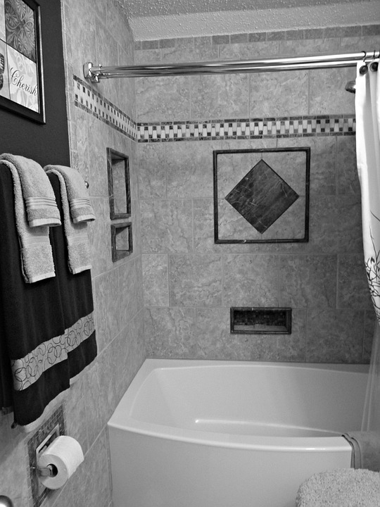 bathtub resurfacing hallandale