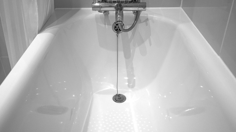 bathtub resurfacing tamarac