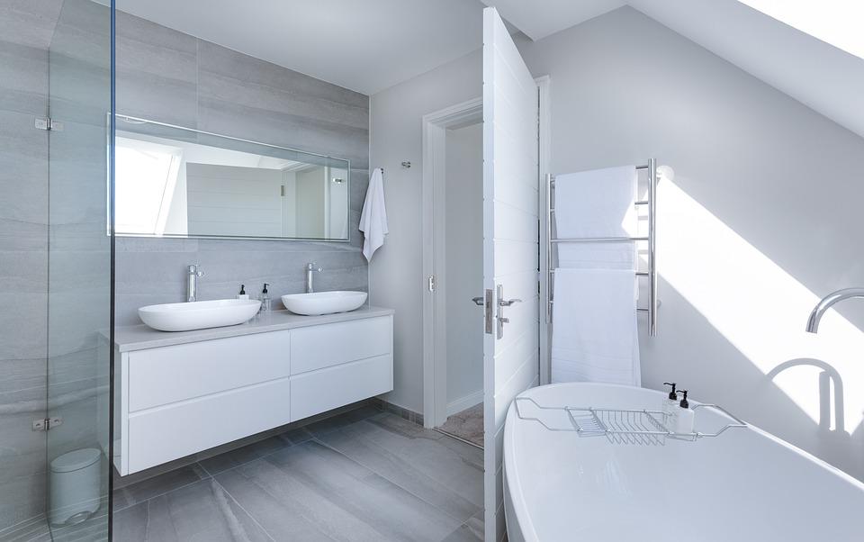 bathtub reglazing pahokee