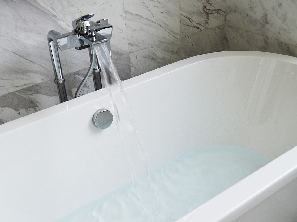 bathtub resurfacing aventura