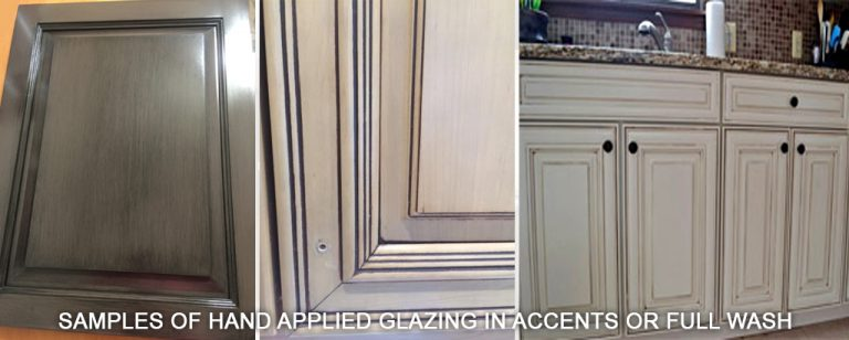 kitchen cabinet reglazing hollywood fl