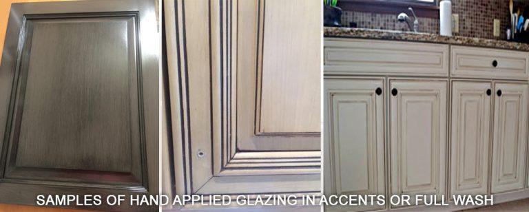 Cabinet Refinishing Resurfacing Painting Hollywood Hallandale 954 300 3609