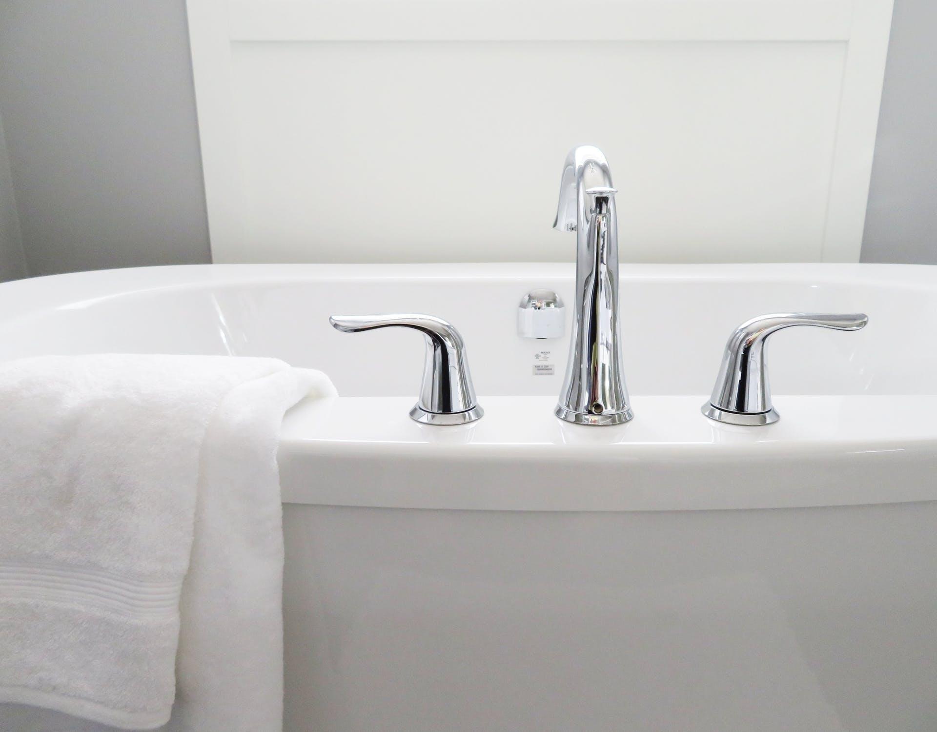 bathtub refinishing west park