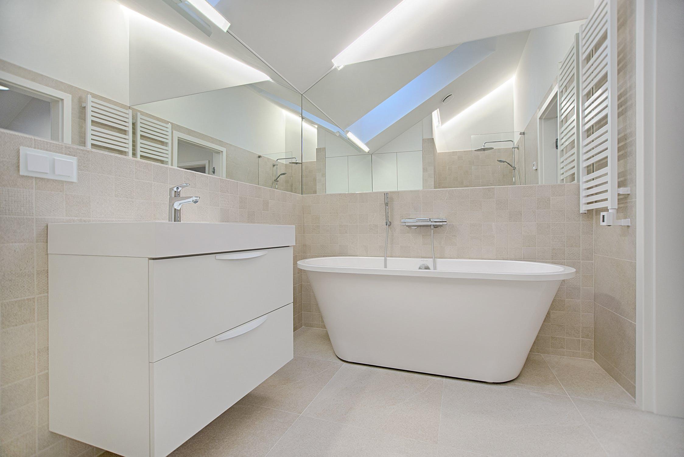 bathtub resurfacing cooper city