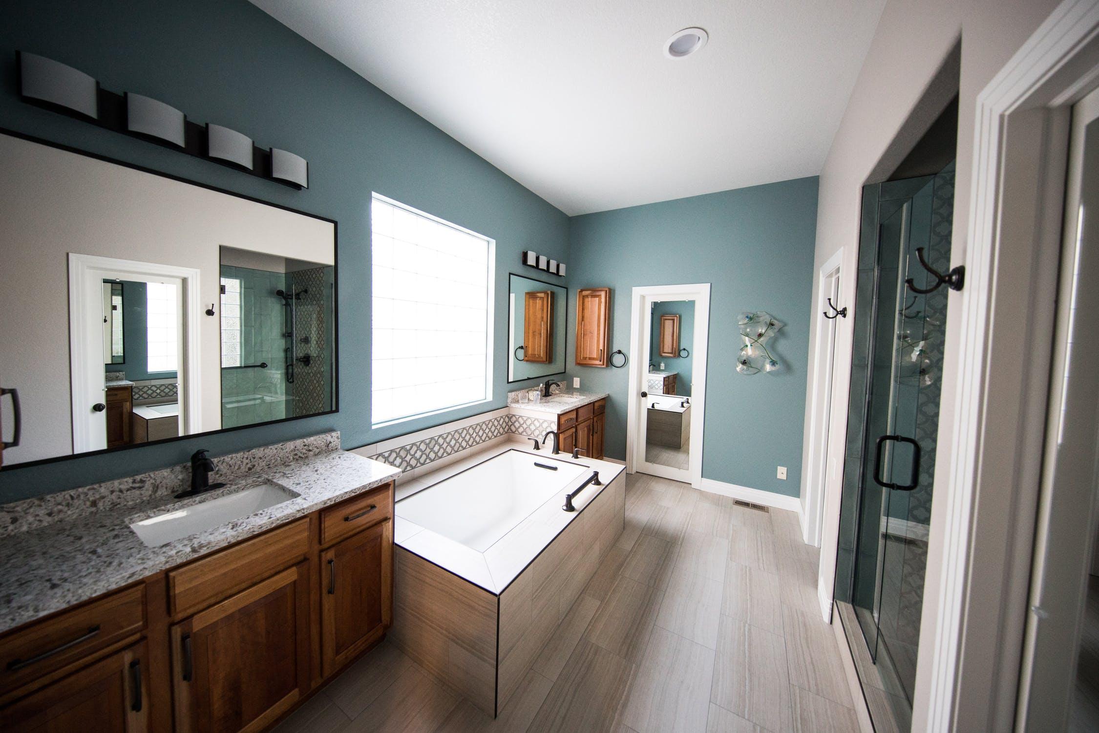 bathtub reglazing oakland park