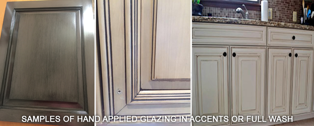 jupiter cabinet painting west palm beach