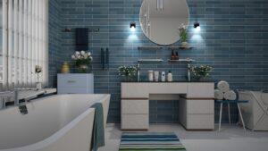 Bathtub Reglazing Palm Beach Gardens